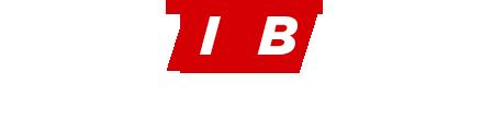 Viby-autolakering